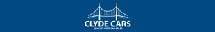 Clyde Cars logo