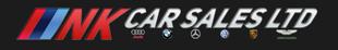 NK Car Sales Ltd logo