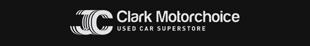 Motorchoice Aberdeen logo