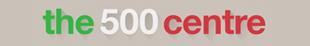 The 500 Centre Parkgate logo