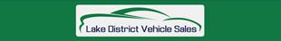 Lake District Vehicle Sales Ltd Logo