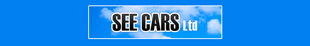See Cars Ltd Logo