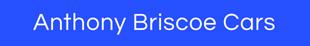 Anthony Briscoe Cars Logo