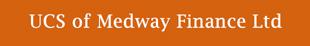 UCS of Medway Finance Ltd logo