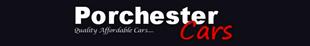 Porchester Cars logo