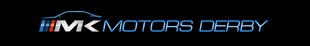 Mk Motors Derby Ltd logo