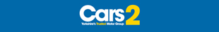 Cars2 Wakefield SEAT logo