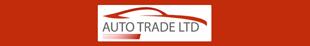 AutoTrade Ltd logo