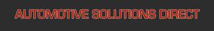 Automotive Solutions Direct logo