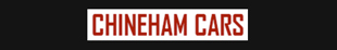 Chineham Cars logo