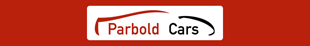 Parbold Cars logo