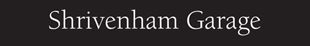 Shrivenham Garage logo