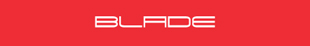 Blade Skoda Gloucester logo