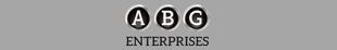 ABG Enterprises Logo