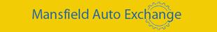 Mansfield Auto Exchange logo