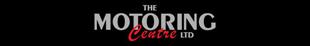 The Motoring Centre Ltd logo