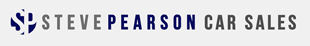 Steve Pearson Car Sales logo