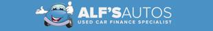 Alfs Autos Quality Used Cars Ltd Logo