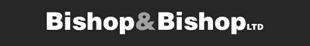 Bishop & Bishop logo