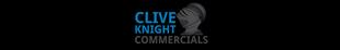 Clive Knight Commercials logo