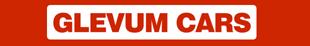 Glevum Cars logo