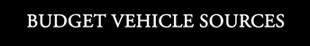 Budget Cars logo