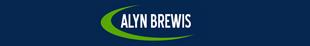 Alyn Brewis Cars Logo