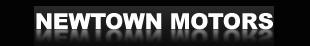 Newtown Motors Logo