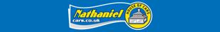 Nathaniel Car Sales logo