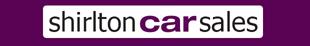 Shirlton Car Sales logo