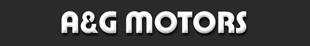 A&G Motors Logo