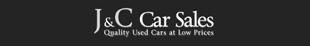 JC Car Sales Ltd logo