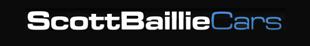 Scott Baillie logo