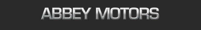 Abbey Motors Ltd Logo