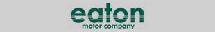 Eaton Motor Co logo