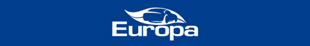 Europa Sheffield logo