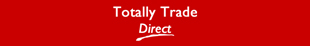 Totally Trade Direct logo