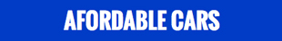 Afordable Cars Ltd Logo