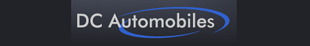 DC Automobiles Ltd logo