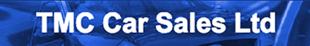 TMC Car Sales Ltd logo