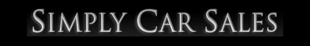 Simply Car Sales logo