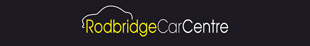Rodbridge Car Centre logo