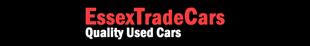 Essex Trade Cars Logo