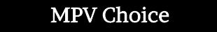 MPV Choice logo
