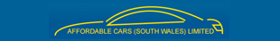 Affordable Cars (South Wales) Ltd Logo