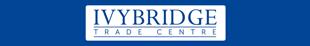 Ivybridge Trade Centre Logo
