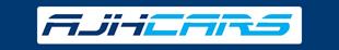 AJH Cars Logo