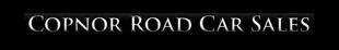 Copnor Road Car Sales logo