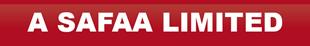 A Safaa Ltd Logo
