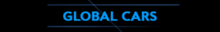 Global Cars Ltd logo